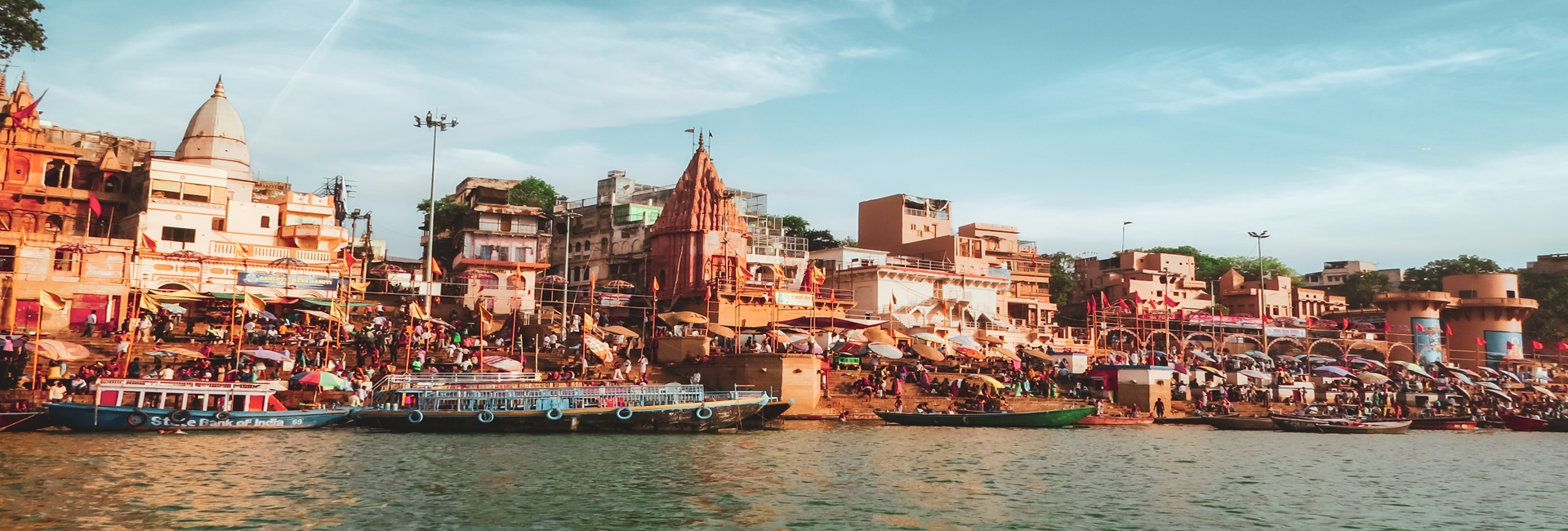kashi india tour and travel